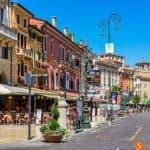 Verona en un día - Visita a la ciudad de Romeo y Julieta