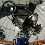 Una experiencia (g)astronómica en Aras de los Olmos