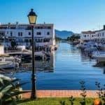 20 pueblos para conocer en tu viaje a la Costa Brava