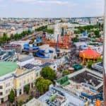 Vienna in due o tre giorni - Luoghi imprescindibili da visitare nella capitale austriaca