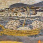 Qué visitar en Madaba (la ciudad de los mosaicos) y sus alrededores