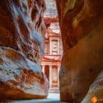 Qué ver y hacer en Jordania - Itinerario y guía de viaje