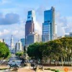 Qué ver y hacer en Filadelfia - 13+1 Lugares imprescindibles