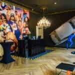 Meet Me 23, el hotel más tecnológico de Praga