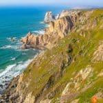 10 lugares que visitar en una excursión de día desde Lisboa