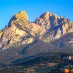 22 Parajes naturales que ver en Cataluña - 22 Escapadas perfectas de fin de semana