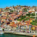 Qué ver en Oporto en 1 ó 2 días - 20 Planes para disfrutar en un fin de semana