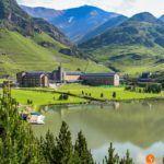 Senderismo y excursiones en Vall de Núria – Las mejores rutas y otras cosas que hacer