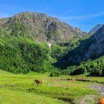 Val d'Arán - Excursión para conocer la esencia de los Pirineos
