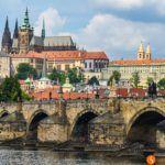 Qué ver en Praga en dos o tres días - 25 Planes imprescindibles para tu visita