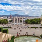 Los mejores free tours de Barcelona