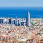 Las mejores vistas de Barcelona - Los 20 mejores miradores en la Ciudad Condal