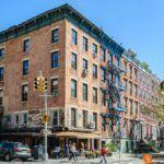 Qué visitar en los barrios de Nueva York - El mundo colorido del sur de Manhattan