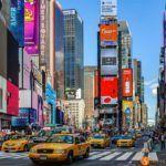 Qué visitar en los barrios de Nueva York – Un día en Midtown Manhattan