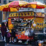 Los mejores restaurantes baratos de Nueva York - Dónde comer bien sin gastar mucho dinero