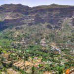Qué ver en La Gomera - Ruta de 3 días en nuestra isla favorita de Las Canarias