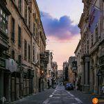 Qué ver y hacer en Malta - 20 cosas que no te puedes perder