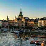 Qué ver y hacer en Estocolmo - 20 Planes para visitar la capital sueca