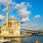 Qué ver en Estambul en 3 o 4 días - 25 Planes para visitar la ciudad y sus alrededores