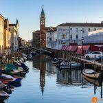Qué ver en el Veneto - 20 Lugares que visitar en esta región
