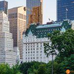 Dónde alojarse en Nueva York sin que te cueste un ojo - 10 Zonas para elegir tu hotel