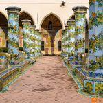 Qué ver y hacer en Nápoles - 20 Planes para tu visita