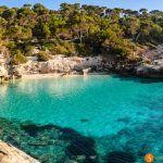 Qué ver y hacer en Menorca - 15 Planes inolvidables y un montón de playas de ensueño