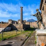 5 great excursions to do from Naples - Day trips in Campania