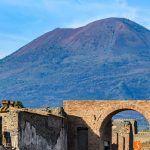 Qué ver en Pompeya - Visita a la ciudad mejor conservada del Imperio Romano