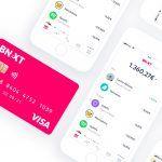 Bnext: La solución para sacar dinero en tu viaje sin comisiones