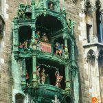 Qué ver y hacer en Múnich - 30 Planes para tu visita