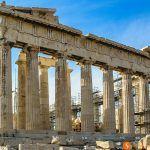 Qué ver en Atenas en 2 ó 3 días  - 30 Visitas imprescindibles