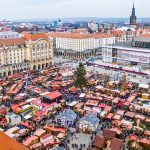 Los 60 mejores mercadillos navideños en 2019 - Viaje por los mercados de Navidad de Europa