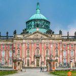 Las mejores excursiones desde Berlín