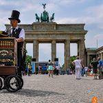 Las mejores visitas guiadas gratuitas de Europa - Más de 200 free tours en español