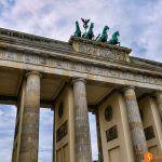 Qué ver y hacer en Berlín - 40 Planes para 4 días