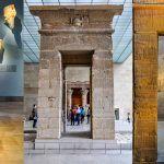 Los mejores museos de Nueva York y cómo visitarlos gratis - 20 Planes geniales y no solo para días de lluvia