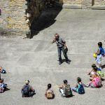 Las mejores visitas guiadas gratuitas del mundo - Free tours en español