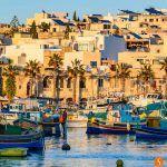 Qué ver en Malta en 3 días - La esencia de este encantador país del Mediterráneo