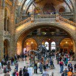 Los mejores museos de Londres - 25 Planes geniales, no solo para días de lluvia