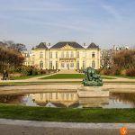 Los mejores museos de París - 20 planes geniales y no solamente si llueve