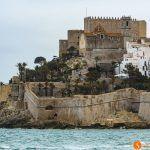 Los pueblos más bonitos de la Provincia de Castellón - 25 planes para una escapada