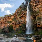 Qué ver y hacer en la Provincia de Castellón - 30 Planes para una ruta