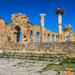 5 excursiones geniales que puedes hacer desde Fez