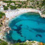 Qué ver en la Provincia de Alicante - 50 Planes para tu ruta
