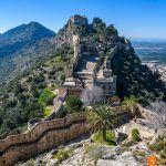 Qué ver en la Provincia de Valencia - Guía completa con 30 lugares imprescindibles