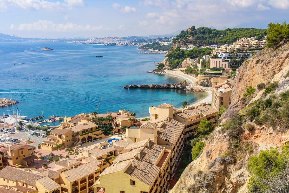 Jávea, Provincia de Alicante, Comunidad Valenciana | 50 cosas que ver y hacer en la Provincia de Alicante