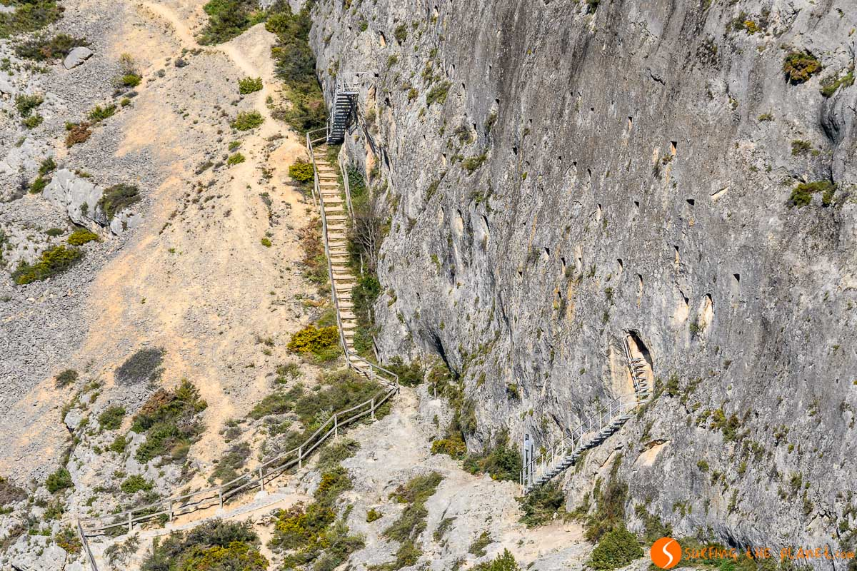 Ruta dels Moros, Bocairent, Provincia de Valencia, Comunidad Valenciana |Qué ver en la Provincia de Valencia