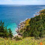 Qué ver en la Provincia de A Coruña - 40 planes y no solo en la costa