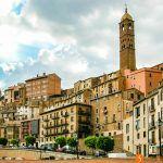 Qué ver en Provincia de Zaragoza - 30 Planes para una ruta